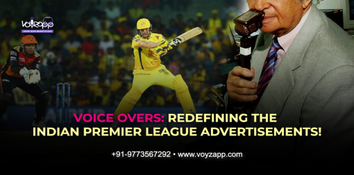 IPL Advertisements: How...