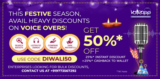 This Diwali, Save Money...