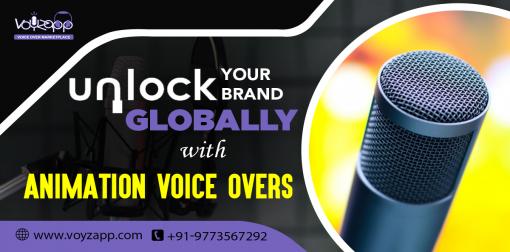Unlock your brand's...