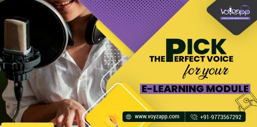 E-learning Modules –...