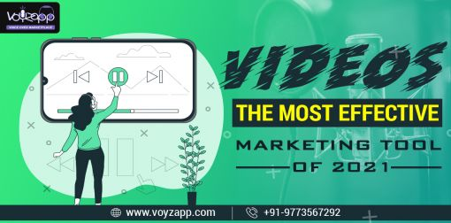 Videos on Digital Platforms...