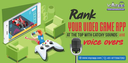 Make your video game...