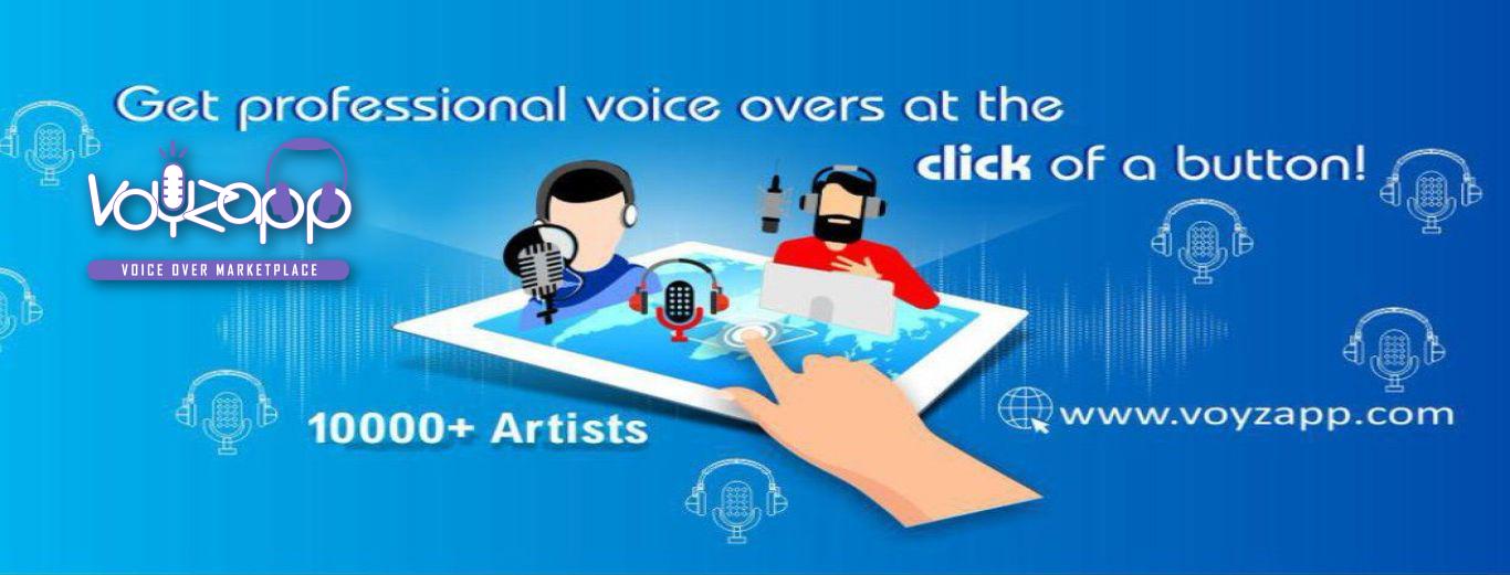 Voyzapp+-+A+digital+web+platform+for+simplifying+the+voice+over+recording+process%21