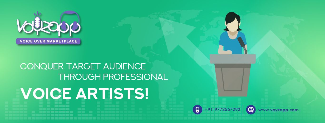 How+using+a+professional+voice+helps+your+brand+reach+target+audience