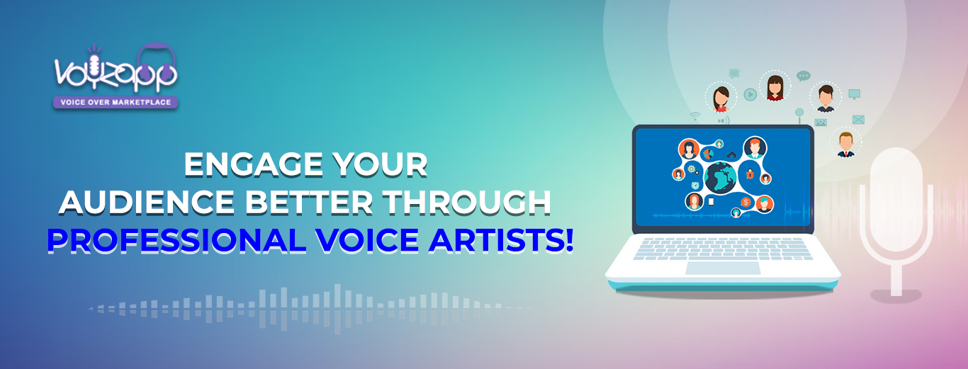 Select+the+brand+voice+carefully+to+communicate+with+your+audience+better