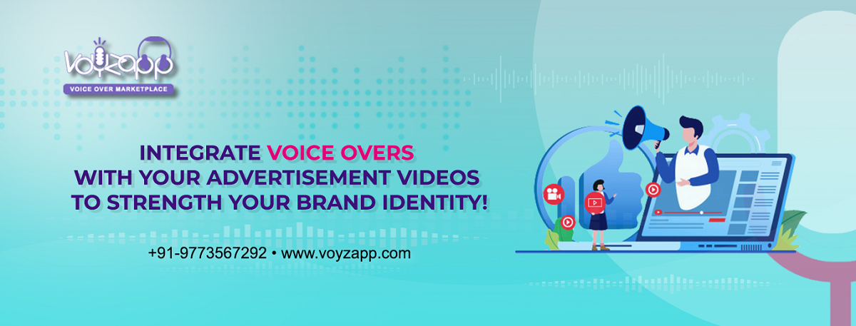 Enhance+your+brand+image+by+choosing+professional+voice+overs+for+your+advertisement