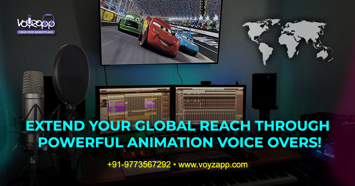 Incorporate+Animation+Voice+Overs+In+Your+Marketing+Campaigns+To+Boost+Your+Revenue