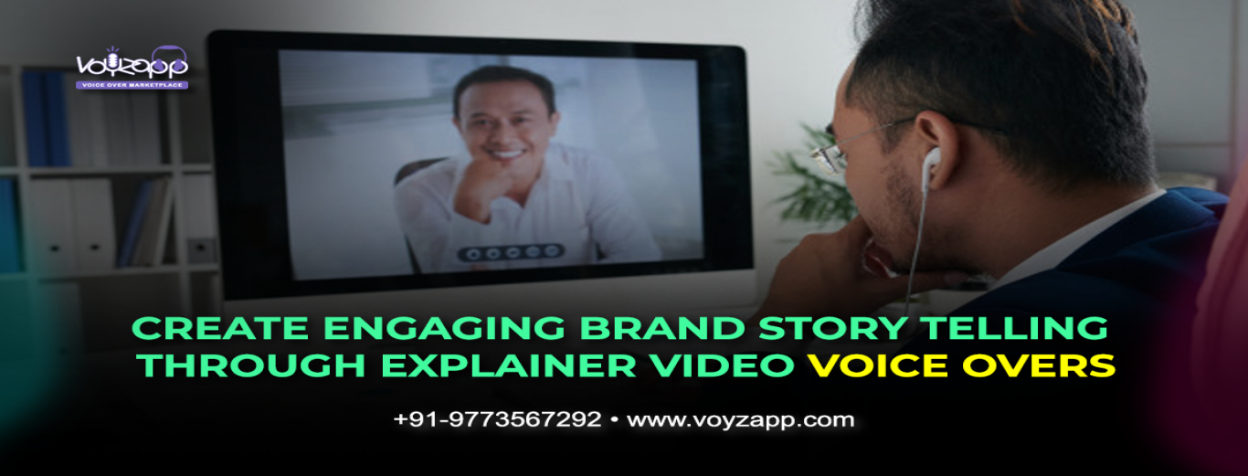Pivot+Your+Brand+Message+Using+Engaging+Explainer+Video+Voice+Overs
