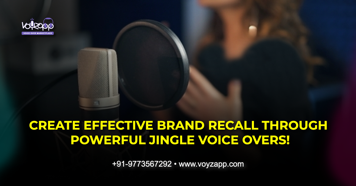Tune+Into+Your+Marketing+Campaigns+Through+The+Magic+Of+Jingle+Voice+Overs
