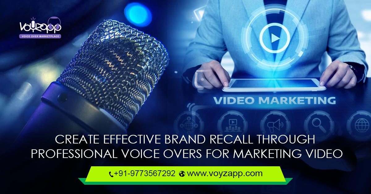 Rejuvenate+Your+Marketing+Video+Campaign+Through+Professional+Voice+Actors