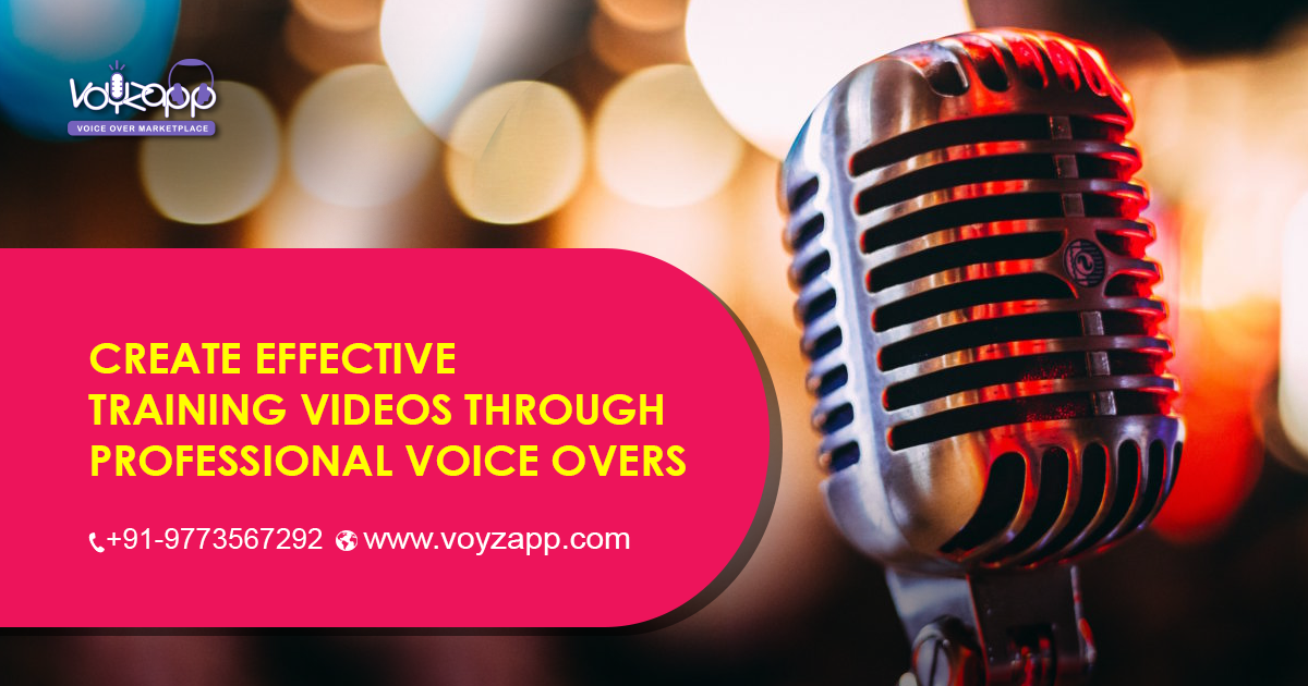 Create+Compelling+Employee+Training+Videos+Through+Professional+Voice+Overs