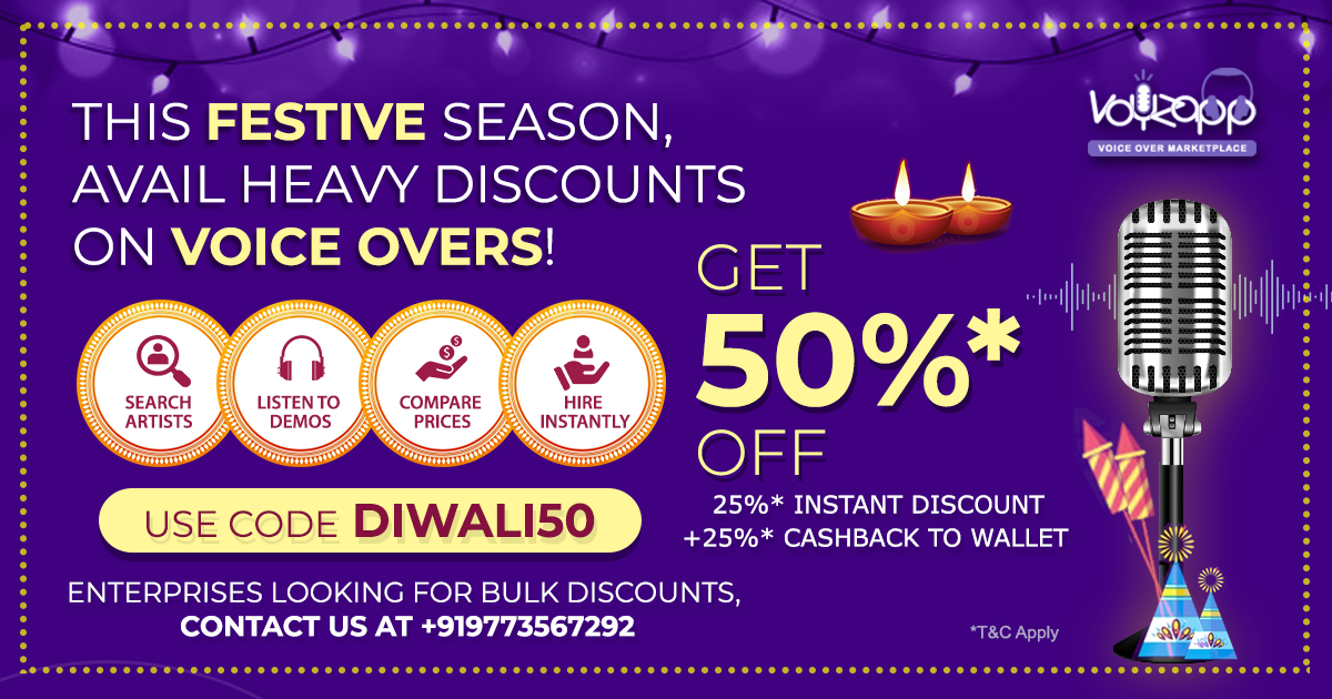 This+Diwali%2C+Save+Money+While+Getting+Professional+Voice+Overs