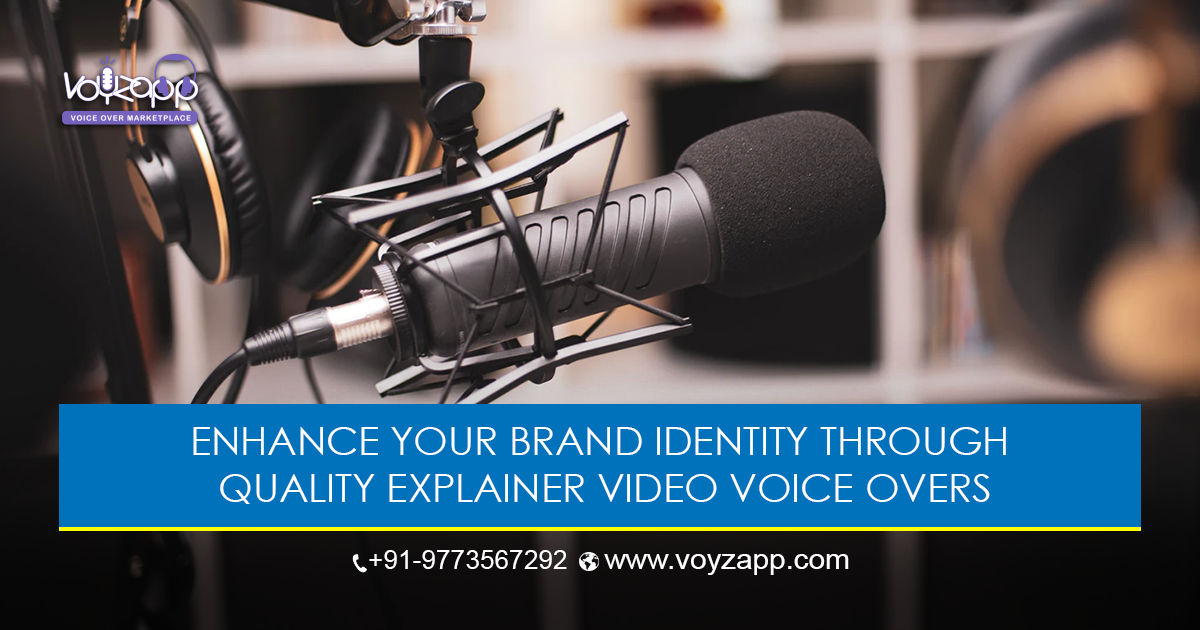 Enrich+Your+Explainer+Videos+By+Incorporating+Impressive+Voices+Overs