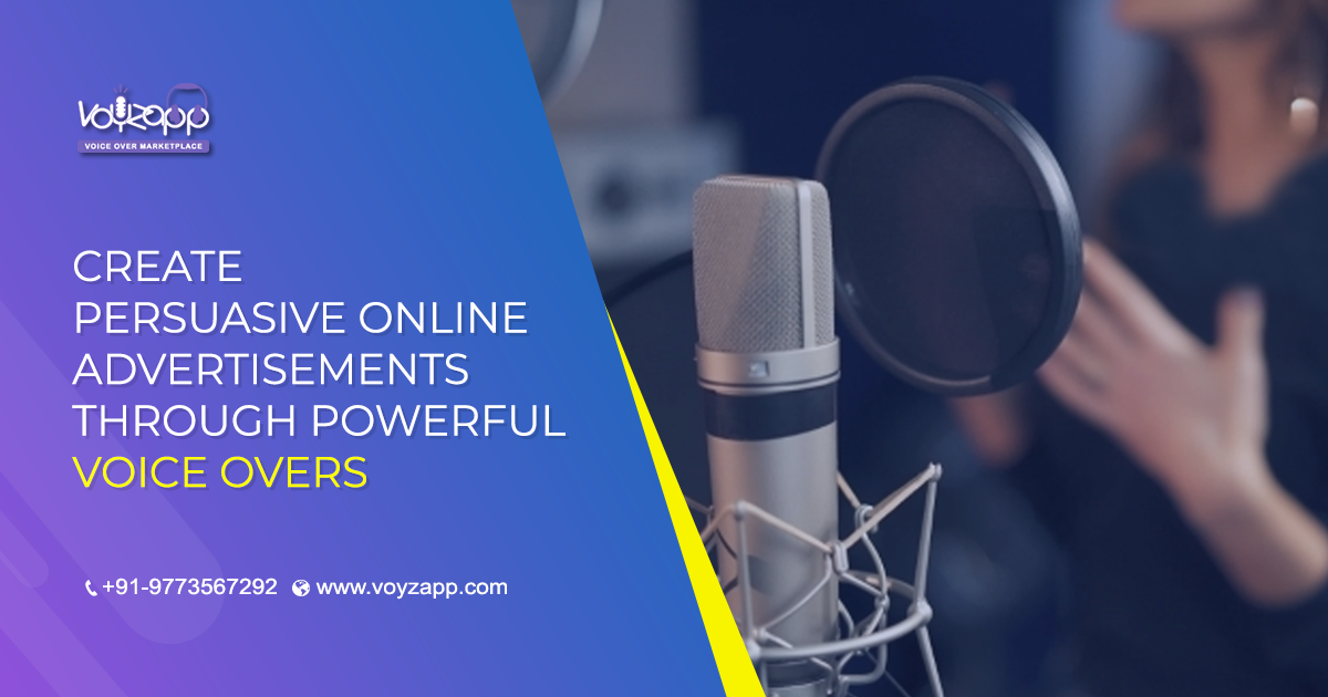 Boost+Your+Brand+Image+Through+Powerful+Podcast+Advertisements