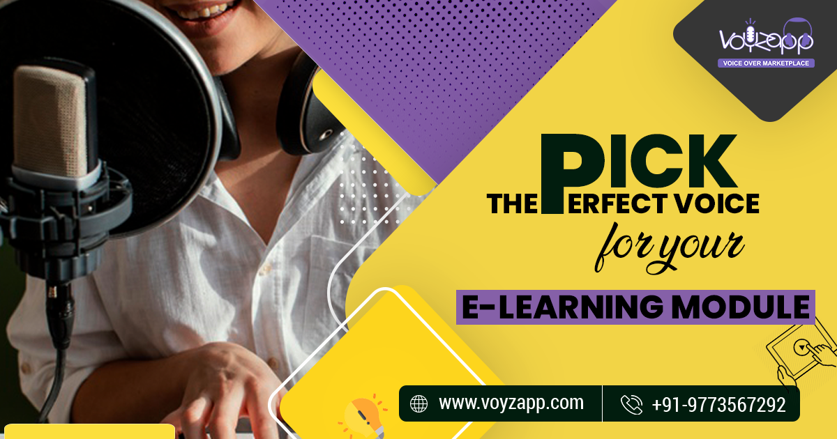 E-learning+Modules+%E2%80%93+Quality+Voice+over+Is+Not+a+Choice+%E2%80%93+it%27s+a+Necessity