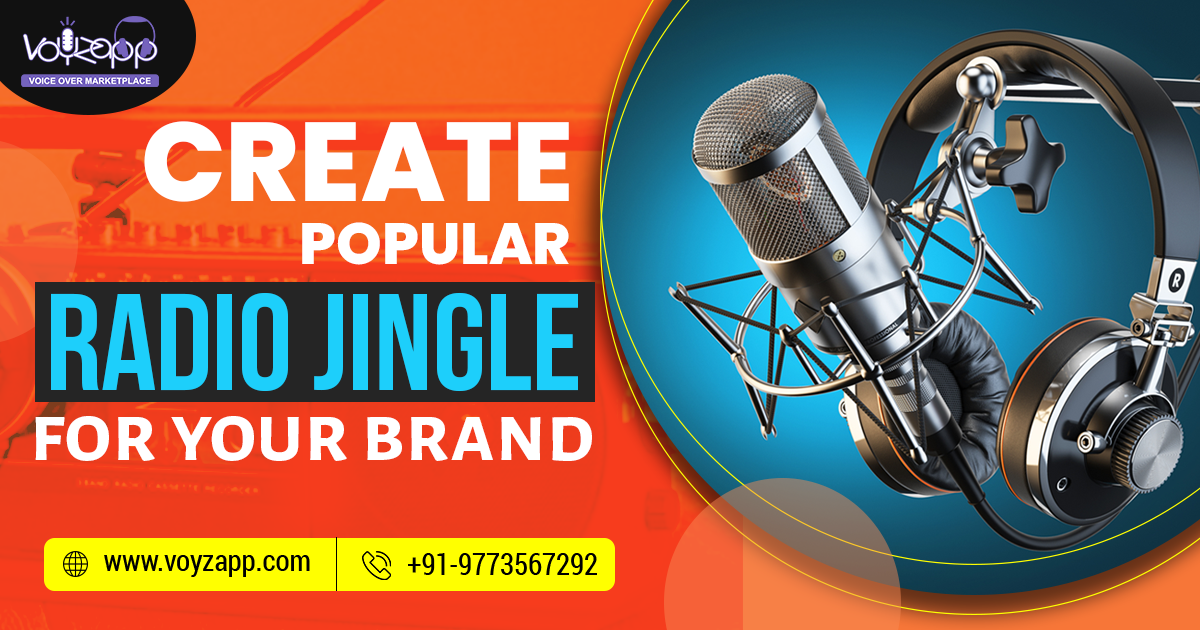 5+TIPS+THAT+WILL+HELP+YOU+CREATE+THAT+POPULAR+RADIO+JINGLE+FOR+YOUR+BRAND%21