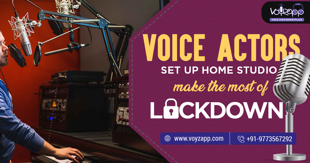 VOICE+ACTORS+-+SET+UP+A+HOME+STUDIO+AND+GET+GOING+IN+LOCKDOWN