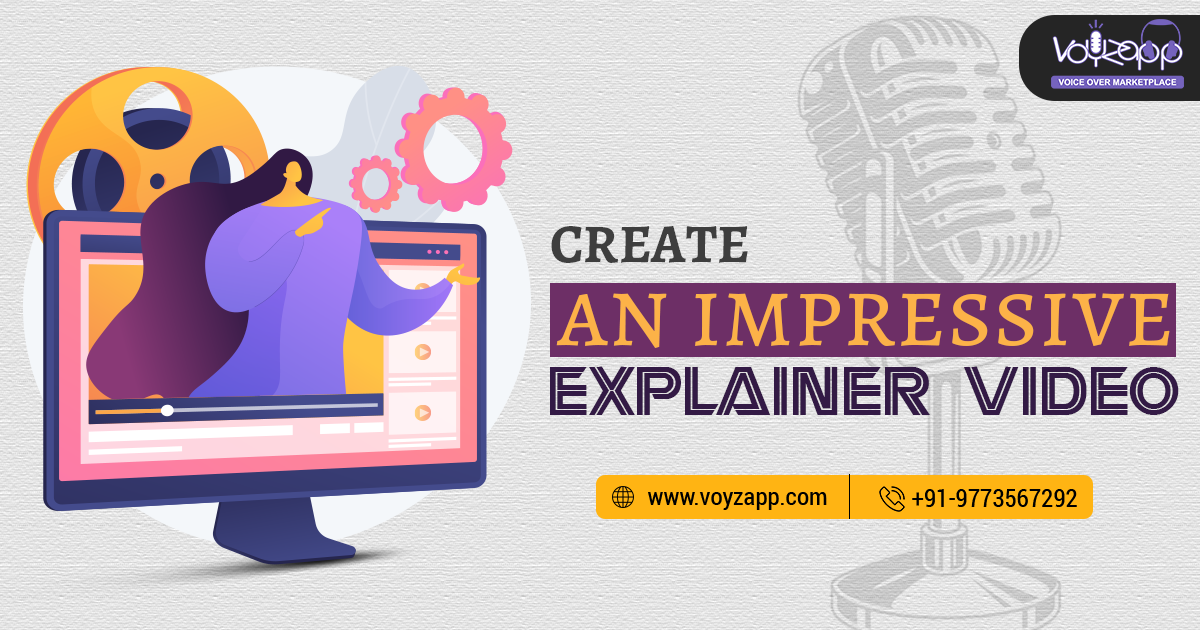 5+TIPS+FOR+CREATING+AN+IMPRESSIVE+EXPLAINER+VIDEO+FOR+YOUR+PRODUCT