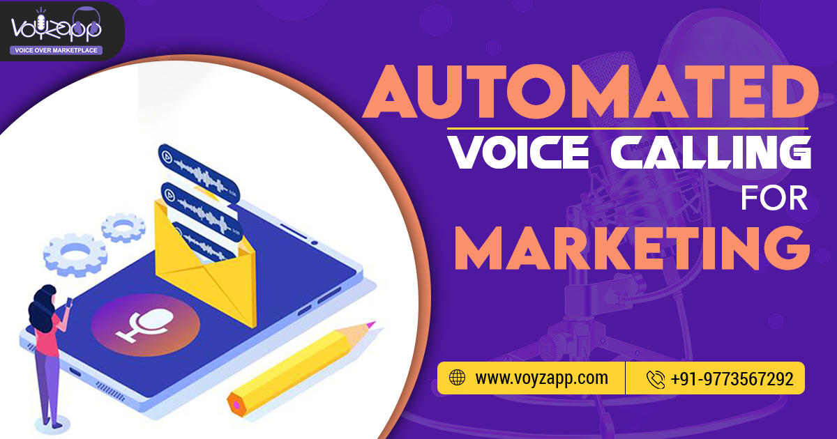Using+automated+voice+calling+for+your+marketing%3F+Don%E2%80%99t+miss+these+key+tips