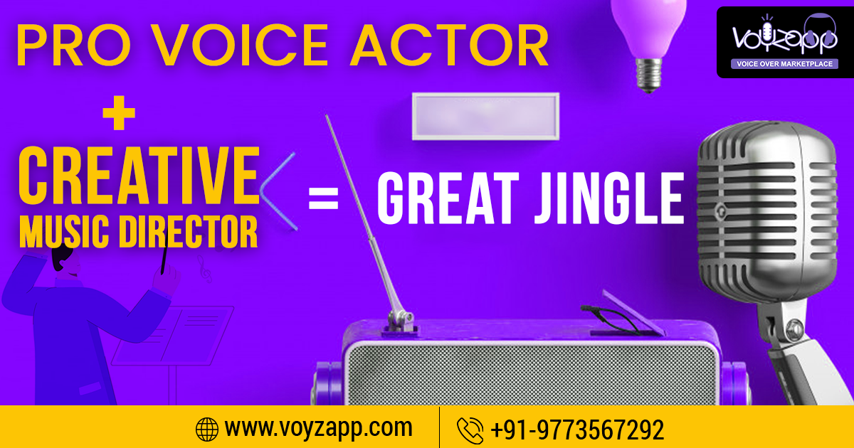 Creating+a+jingle%3F+Choose+the+voice+actor+and+music+director+wisely