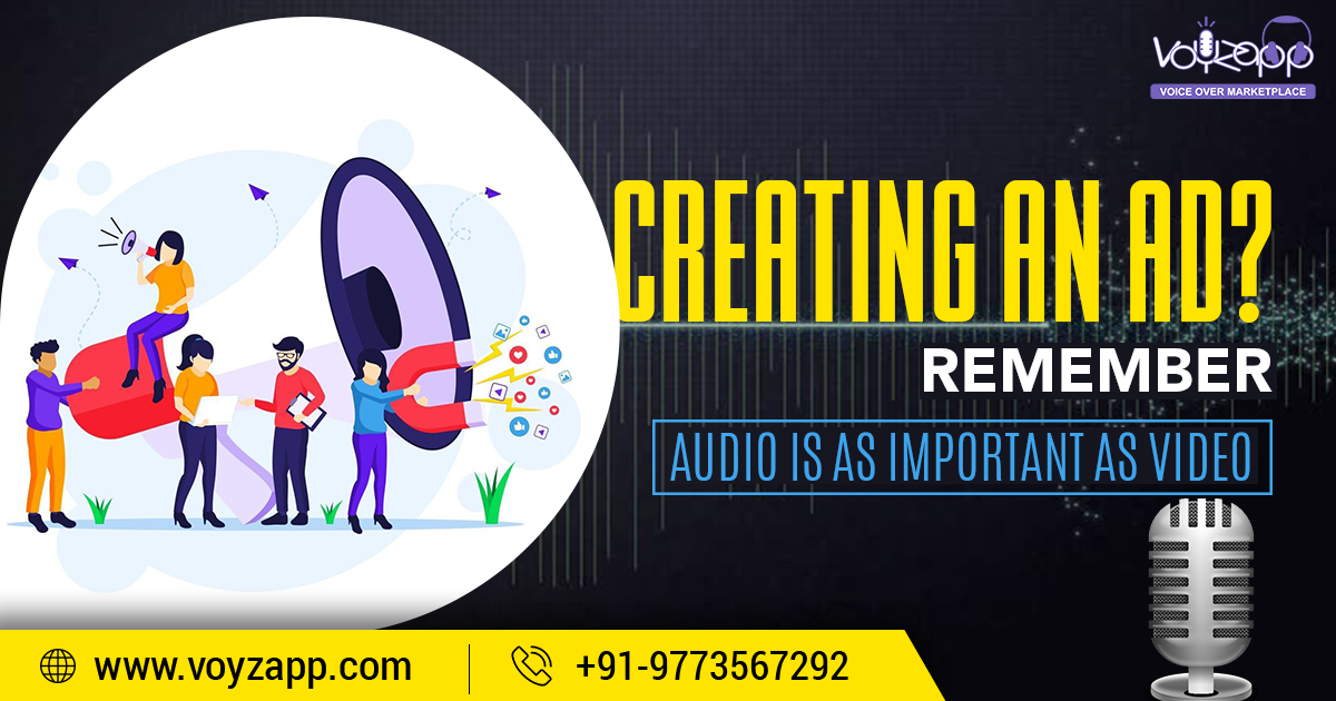 Creating+an+Ad%3F+Remember+Audio+is+as+Important+as+Video