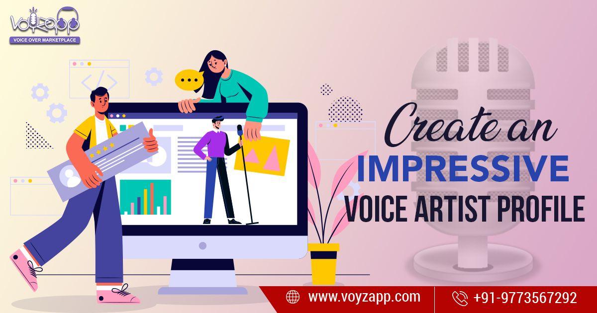 Tips+to+create+a+strong+and+impactful+voyzapp.com+voice+actor+profile