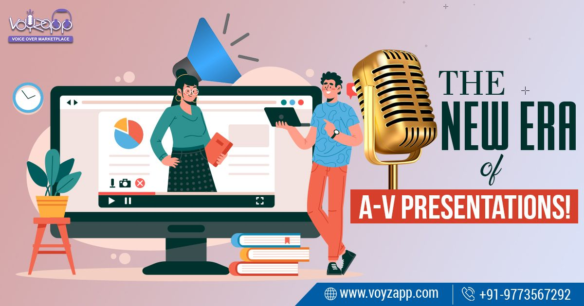 Audio-Video+Presentations+-+fast+replacing+conventional+PPTs