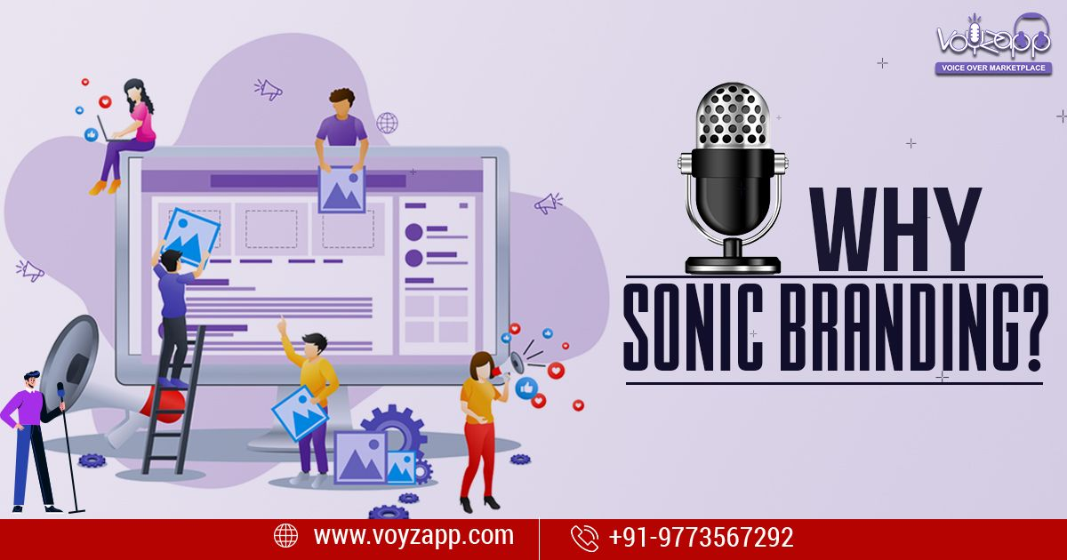 Sonic+Branding+-+Why+every+brand+need+this+today%3F